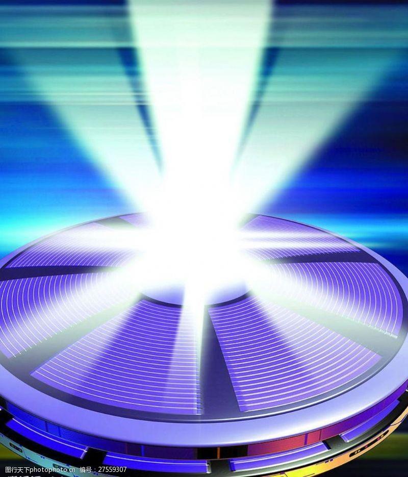 科技创意科技之光图片模板下载之光现代科?#35745;?#20182;设计图库72dpijpg
