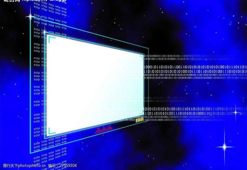 科技创意数码屏幕图片模板下载素材科技创意数码屏幕模板下载科技创意数码屏幕现代科?#35745;?#20182;设计图库72dpijpg