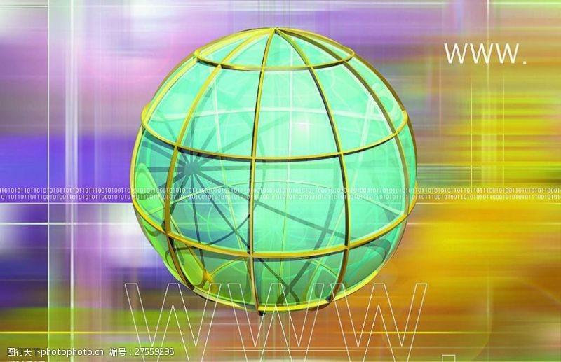 科技创意圆球图片模板下载ww现代科?#35745;?#20182;设计图库72dpijpg