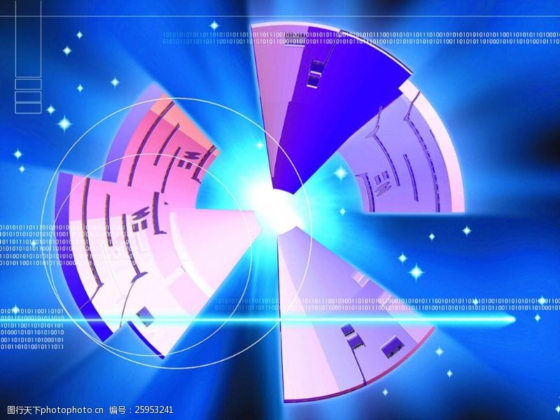 科技创意工具模型图片模板下载具模型模板下载科技创意工具模型现代科?#35745;?#20182;设计图库72dpijpg