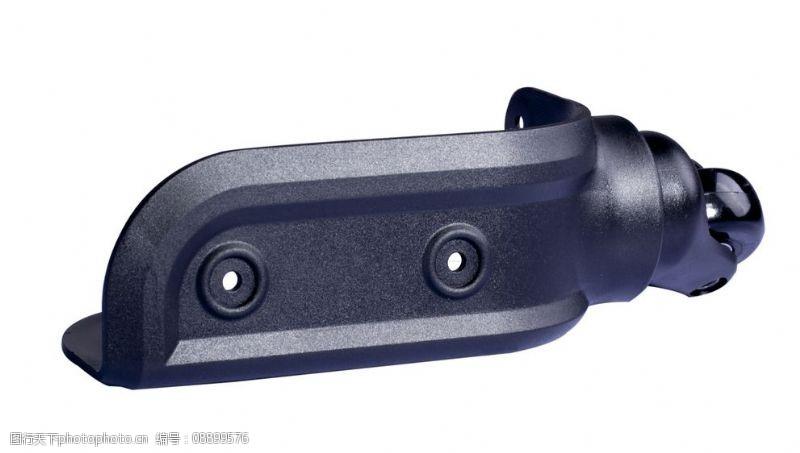 树脂轮子拉杆箱轮子图片