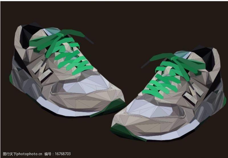 新百伦鞋子新百伦鞋子跑鞋运图片