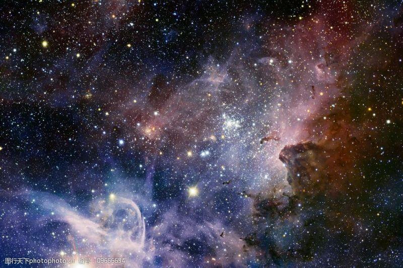 高清天文图片