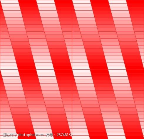 矢量卡通形状矢量卡通wmf底纹背景