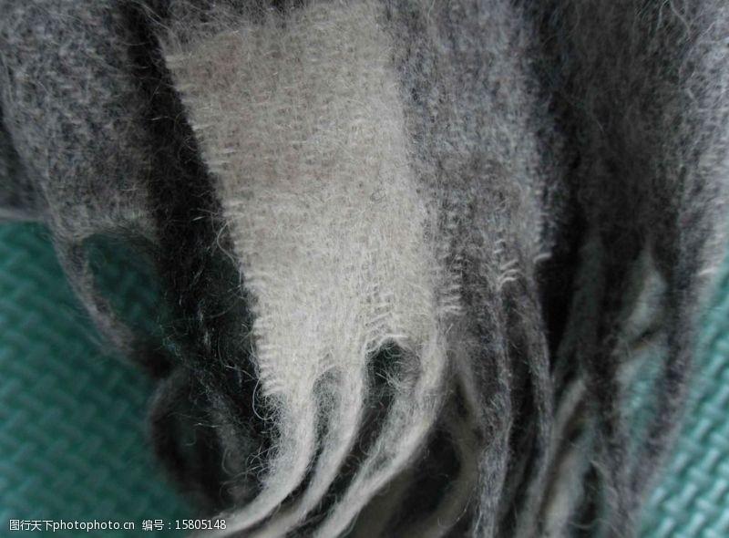 脖套羊绒围巾围脖图片