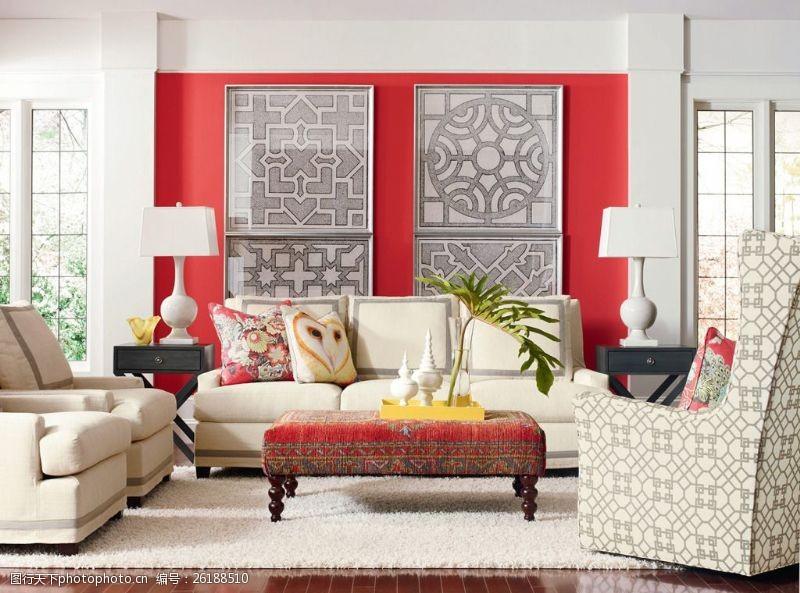 室内装饰用图家居装饰素材