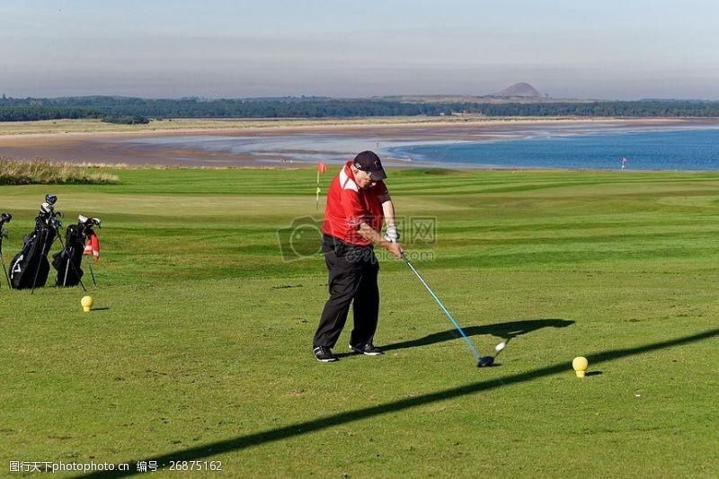 高尔夫挥杆高尔夫魅力挥杆