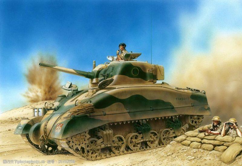 战争题材战争油画图片