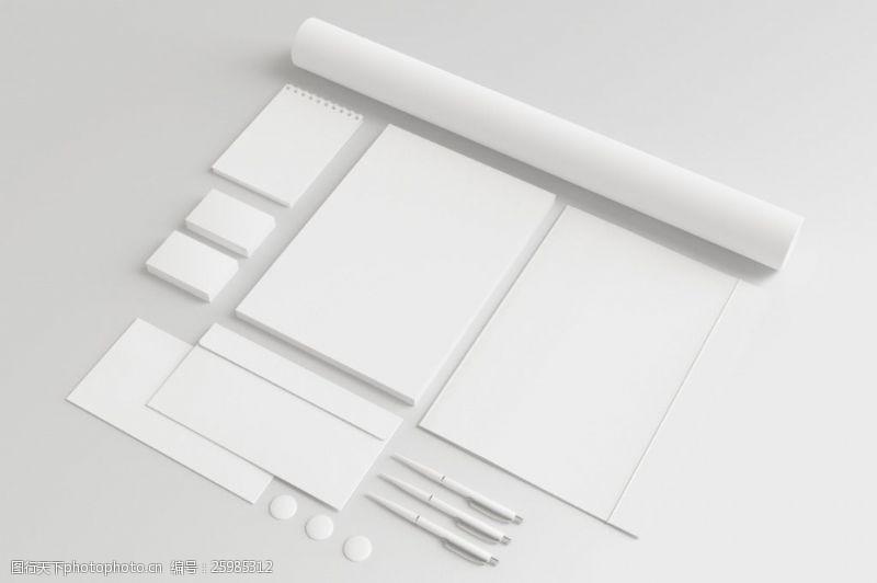 系列文件VI样机系列